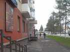 Уникальное фото  Торговая компания из Новосибирска снимет в аренду нежилое помещение с отдельным входом 38422228 в Кемерово