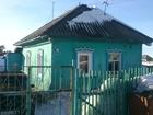Просмотреть фотографию  Продается дом (25,5 кв, м,) пос, Пионер, ул, Дальневосточная, 38670625 в Кемерово