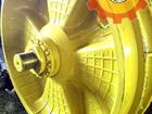 Уникальное изображение Разное Колесо натяжения на ЧЕТРА Т-35, Т-25, Т-11, Т-15, Т-20, Т-330, Т-500 38886727 в Кемерово