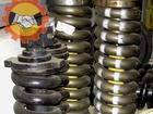 Просмотреть фото Разное Механизм натяжения, сдавания на ЧЕТРА Т-35, Т-25, Т-20, Т-15, Т-11, Т-9 38886745 в Кемерово