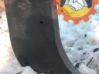 Свежее изображение Разное Стойка рыхлителя на ЧЕТРА Т-35, Т-25, Т-11, Т-15, Т-20, Т-330, Т-500 38886896 в Кемерово