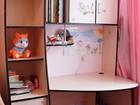 Скачать фотографию  Продам письменный стол горка, 39044408 в Кемерово