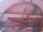 Скачать бесплатно foto Пресс-подборщик Пресс подборщик рулонный пр-145с 2011 года 39185881 в Кемерово