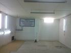 Увидеть foto  Сдам в аренду гаражный бокс 50м2 по ул, Кирова 27А 39231031 в Кемерово