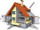 Скачать бесплатно изображение Разные услуги Ремонтные, строительные, монтажные работы, 39344475 в Кемерово