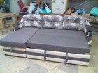 Свежее изображение  Угловой диван Милена 39410711 в Кемерово