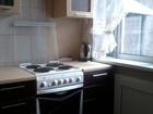 Просмотреть изображение Аренда жилья Посуточно 1 комнатная квартира в центре города, 39850131 в Кемерово