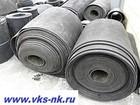 Скачать бесплатно foto Разное Конвейерная лента бу гост 20-85 40154041 в Кемерово