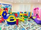 Скачать бесплатно foto Организация праздников Игровая комната АКУЛА в кемерово 40510768 в Кемерово