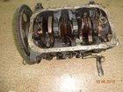 Увидеть фотографию Автозапчасти Блок двигателя на Daihatsu Storia 42277841 в Кемерово