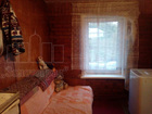 Увидеть фото  Продам дом в Кировском районе 51437062 в Кемерово