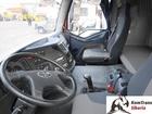Смотреть фотографию Грузовые автомобили Тягач седельный новый FAW 4250 53180979 в Кемерово