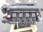 Уникальное foto Автозапчасти Двигатель КАМАЗ 740, 30 евро-2 с Гос резерва 54025721 в Кемерово