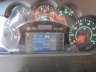 Свежее изображение Грузовые автомобили Продается самосвал FAW 6х4 59454777 в Кемерово
