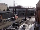 Новое foto Коммерческая недвижимость Сдам Помещения для размещения офиса 66384367 в Кемерово