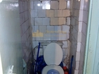 Просмотреть фото Дома Продам дом 55,4 кв, м, в Кировском 69577335 в Кемерово