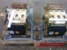 Уникальное фотографию Разное Покупаем Выключатели автоматический с электроприводом 80947064 в Кемерово