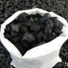Уголь мешками тоннами