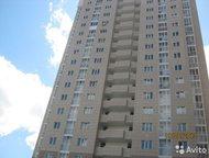 Сдам 2 -комн квартиру в новом доме пр, Шахтеров 62 А Сдам 2-комн. квартиру в нов