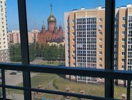 ЖК Золотые купола Продам новую элитную 2-х комнатную квартиру в ЖК «Золотые купо