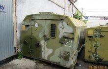 Кунги ЗИЛ-131, ГАЗ-66, Урал, Камаз, с хранения