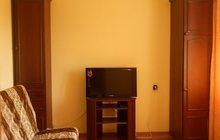 Продается уютненькая, светлая однокомнатная квартира