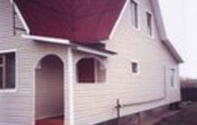 Мастера по Строительству малоэтажных домов, коттеджей, бань