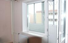 Продам квартиру на ФПК 33,6 кв, м, ул, Свободы 29