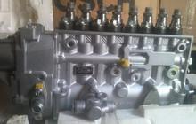 Тнвд bosch 0402648609 к двигателям Камаз Евро-2