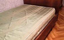 Кровати и др