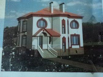 Просмотреть фотографию  продам коттедж 32285539 в Кемерово