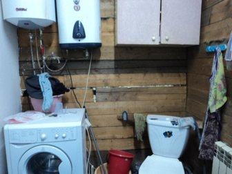 Уникальное фотографию Продажа домов Продам дом с, Верхотомская 32285580 в Кемерово