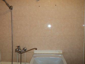 Свежее фото Продажа домов Сдам КГТ 32285593 в Кемерово