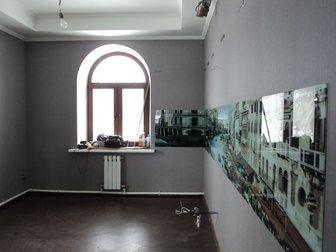 Скачать бесплатно фото  Продам Коттедж в Ягуновке 32620045 в Кемерово