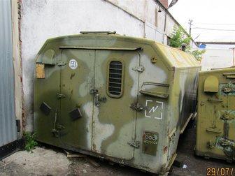 Новое изображение Автозапчасти Кунги ЗИЛ-131, ГАЗ-66, УРАЛ, КАМАЗ, с хранения 33624459 в Кемерово