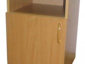 Скачать изображение Мебель для спальни Кровати металлические для лагеря, кровати для гостиницы, кровати оптом, кровати для рабочих, кровати для турбаз, 34042092 в Кемерово