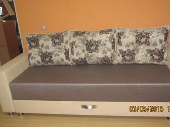 Свежее foto Мягкая мебель мягкая мебель 34743520 в Кемерово