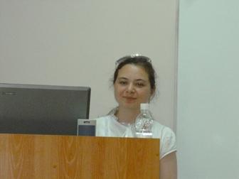 Новое фото Репетиторы Репетитор по предметам начальной школы 38790094 в Кемерово