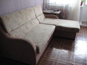 Новое фотографию Отдам даром - приму в дар диван угловой 38871698 в Кемерово
