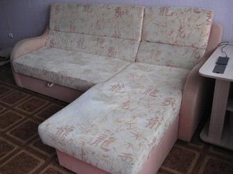 Свежее foto Отдам даром - приму в дар диван угловой 38871698 в Кемерово