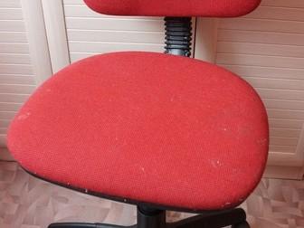 Просмотреть изображение Кухонная мебель Письменный стол горка 39079912 в Кемерово