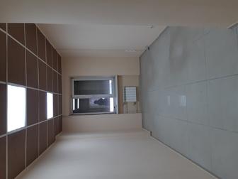 Скачать бесплатно фото Коммерческая недвижимость Сдам в аренду помещение в центре Кемерово 68502221 в Кемерово
