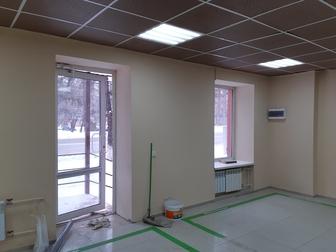 Увидеть фото Коммерческая недвижимость Сдам в аренду помещение в центре Кемерово 68502221 в Кемерово