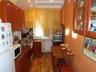Фото в Недвижимость Продажа квартир Продается однокомнатная квартира ул. Гагарина в Керчь 1734000