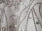 Скачать бесплатно foto Свадебные платья Продам волшебное свадебное платье 33120065 в Керчь