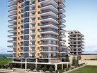 Фотография в Недвижимость Зарубежная недвижимость Готовый проект жилого комплекса Blue Shine в Киеве 0