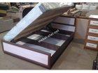 Увидеть фотографию Мебель для спальни купить кровать с матрасом 33627951 в Киеве