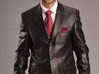 Свежее изображение Разное Мужские костюмы, пиджаки, пальто и куртки недорого 36227381 в Киеве