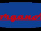 Фото в Авто Транспорт, грузоперевозки В нашем интернет-магазине «Морганавто» у в Киеве 377