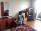 Увидеть изображение  Продам комнату 37725916 в Киеве
